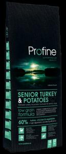 senior_turkey_potatoes